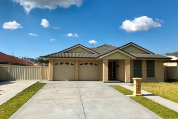 Recently Sold 63 Bowerbird Street, SOUTH NOWRA, 2541, New South Wales