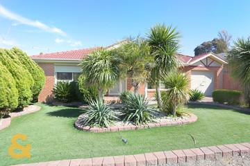 Recently Sold 13 Parker Court, ROXBURGH PARK, 3064, Victoria