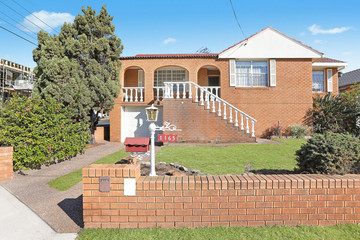 Recently Sold 1165 ANZAC PARADE, MATRAVILLE, 2036, New South Wales