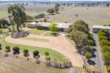 Recently Sold 1L Belgravia Heights Road, DUBBO, 2830, New South Wales