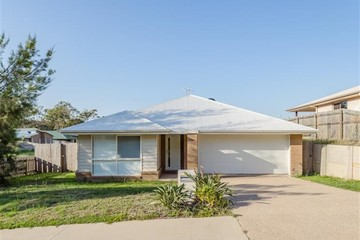 Recently Sold 14 Deveney Drive, KIRKWOOD, 4680, Queensland