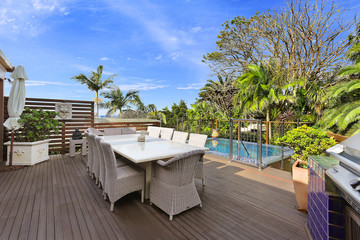 Recently Sold 11 Clarendon Street, VAUCLUSE, 2030, New South Wales