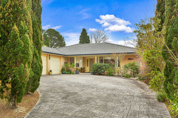 Recently Sold 7 Forster Road, KATOOMBA, 2780, New South Wales