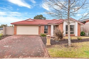 Recently Sold 23 Belmont Crescent, MOUNT BARKER, 5251, South Australia