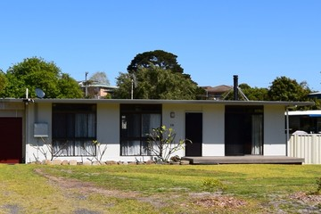 Recently Sold 58 Adelaide Street, GREENWELL POINT, 2540, New South Wales