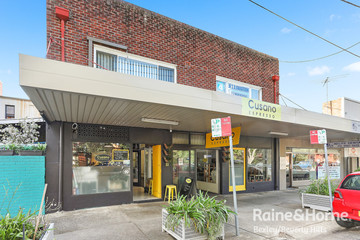 Recently Sold 430-432 Forest Road, BEXLEY, 2207, New South Wales
