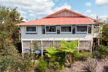 Recently Sold 3 OLD FERRY ROAD, MURWILLUMBAH, 2484, New South Wales
