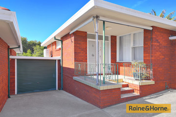 Recently Sold 7/6 Douglas Street, BARDWELL VALLEY, 2207, New South Wales