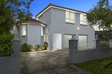 Recently Sold 95 Palmerston Avenue, DROMANA, 3936, Victoria