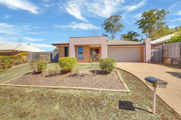 Recently Sold 54 Iris Road, KIRKWOOD, 4680, Queensland