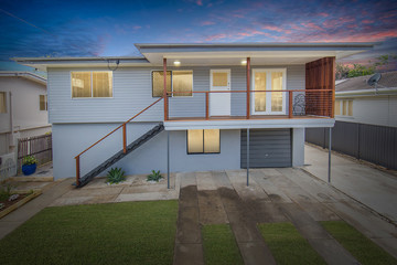 Recently Sold 12 Copson Street, CLONTARF, 4019, Queensland
