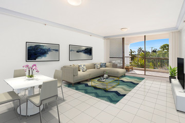 Recently Sold 103 Spectrum 3 River Drive, SURFERS PARADISE, 4217, Queensland