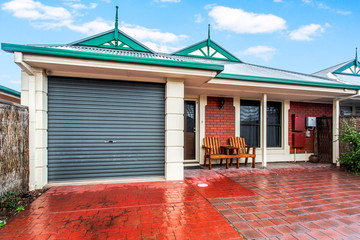 Recently Sold 1/14a Cave Street, SEMAPHORE, 5019, South Australia