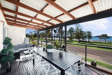 Recently Sold 77 Cook Parade, LEMON TREE PASSAGE, 2319, New South Wales