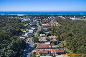 Recently Sold 2/46 Coronation Avenue, POTTSVILLE, 2489, New South Wales