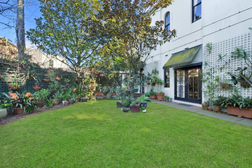 Recently Sold 1/2 Nelson Street, WOOLLAHRA, 2025, New South Wales