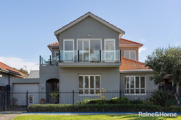 Recently Sold 315 Douglas Pde, NEWPORT, 3015, Victoria