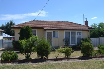 Recently Sold 50 Short Street, INVERELL, 2360, New South Wales