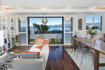 Recently Sold 1/276 Campbell Parade, BONDI BEACH, 2026, New South Wales