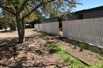 Recently Listed CHARTERS TOWERS CITY