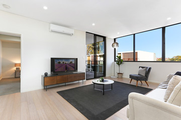 Recently Sold 23/90-92 Bay Street, BOTANY, 2019, New South Wales