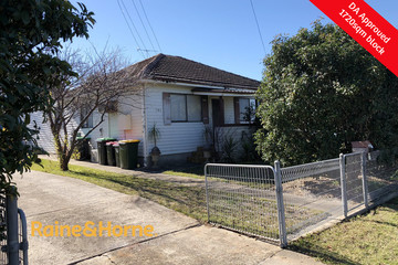 Recently Sold 181 Victoria Street, CAMBRIDGE PARK, 2747, New South Wales
