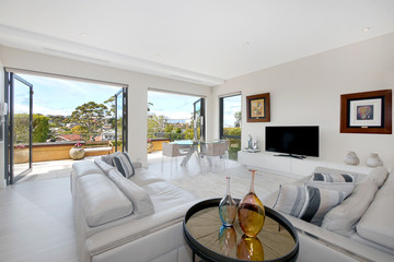 Recently Sold 4/20-22 Carlisle Street, ROSE BAY, 2029, New South Wales