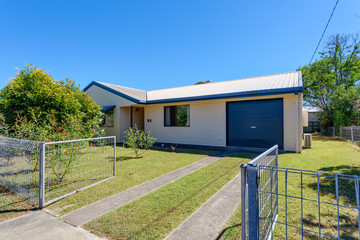 Recently Sold 24 Marlin Way, TIN CAN BAY, 4580, Queensland