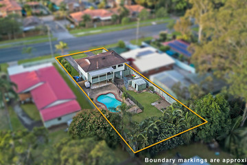 Recently Sold 223 Queen Street, CLEVELAND, 4163, Queensland
