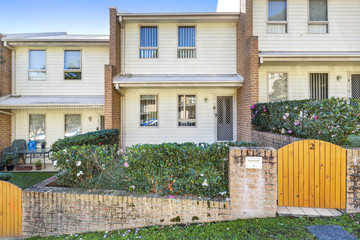 Recently Listed 2/163 Gertrude Street, Gosford, 2250, New South Wales