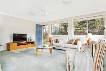 Recently Sold 12B RUPERT STREET, MOUNT COLAH, 2079, New South Wales