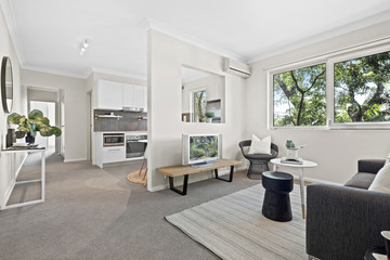 Recently Sold 4/16 Sebastopol Street, ENMORE, 2042, New South Wales