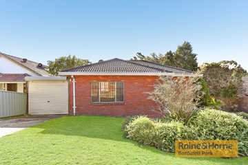 Recently Sold 1/31 The Glen Road, BARDWELL VALLEY, 2207, New South Wales