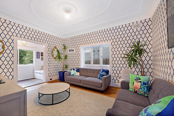 Recently Sold 1/279 O'Sullivan Road, BELLEVUE HILL, 2023, New South Wales