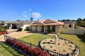 Recently Sold 9 Burradoo Crescent, NOWRA, 2541, New South Wales