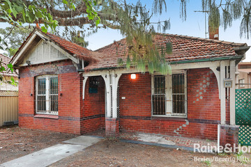 Recently Sold 421 Liverpool Road, STRATHFIELD, 2135, New South Wales