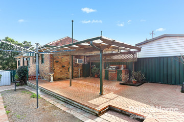 Recently Sold 129 Stoney Creek Road, BEXLEY, 2207, New South Wales