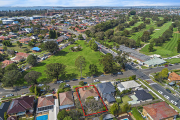Recently Sold 10 Ferry Avenue, BEVERLEY PARK, 2217, New South Wales