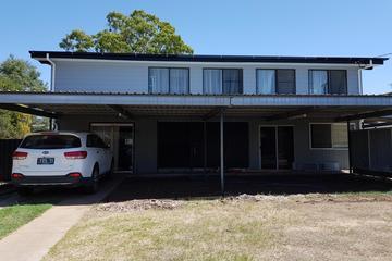 Recently Sold 18 Brock Crescent, DYSART, 4745, Queensland