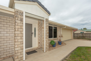 Recently Sold 4a Finger Street, NORTH MACKAY, 4740, Queensland