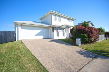 Recently Sold 3 Morehead Drive, RURAL VIEW, 4740, Queensland