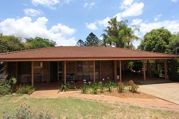 Recently Sold 31 Hodge St, KINGAROY, 4610, Queensland