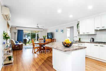 Recently Sold 22 Waite Street, ETHELTON, 5015, South Australia