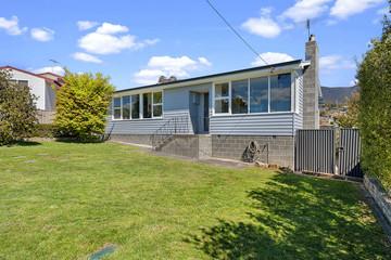 Recently Sold 32 Stansbury Street, GLENORCHY, 7010, Tasmania