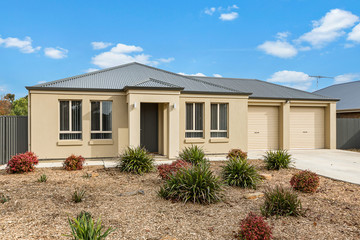 Recently Sold 4 Field Drive, STRATHALBYN, 5255, South Australia