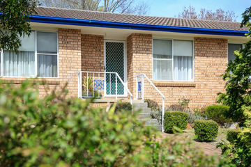 Recently Sold 1 Koyong Close, MOSS VALE, 2577, New South Wales