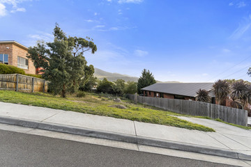 Recently Sold 58 MERTON STREET, GLENORCHY, 7010, Tasmania