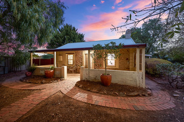 Recently Sold 4 Lime Street, STRATHALBYN, 5255, South Australia
