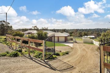 Recently Sold 35 Memorial Drive, TUNGKILLO, 5236, South Australia