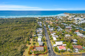 Recently Sold 27 Tamarind Avenue, BOGANGAR, 2488, New South Wales